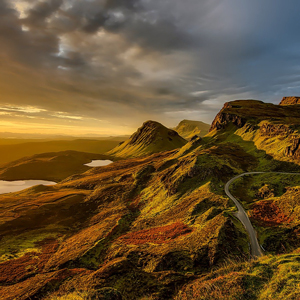 Top tips for travelling in the Scottish Highlands