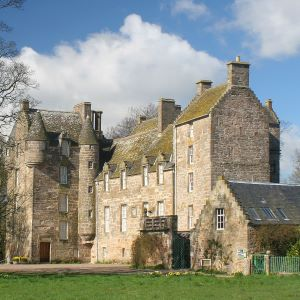 Top 5 Rainy Day Attractions in Fife